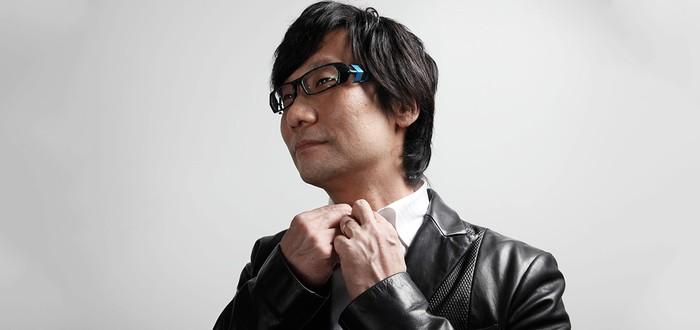 Бывший босс Square Enix: отношение Konami к Кодзиме жестоко