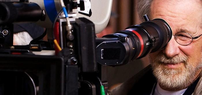 Первый тизер-трейлер фильма The BFG от Стивена Спилберга