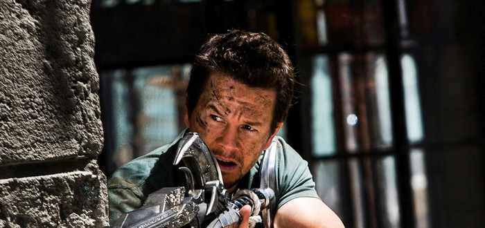 Марк Уолберг вернется в Transformers 5