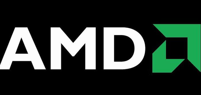 AMD представила технологию GPU Open