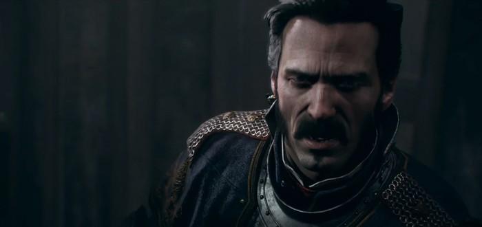 Ведущий разработчик The Order: 1886 намерен сделать следующую игру лучше