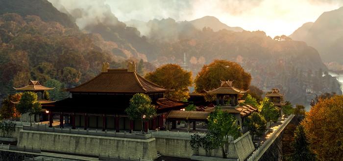 Пасхалка Battlefield 4 оказалась самой сложной в истории видеоигр