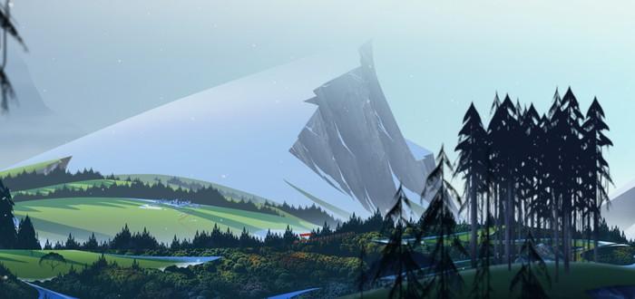PC-релиз — приоритет для разработчиков The Banner Saga 2