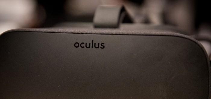 Oculus будут продавать Rift с необходимыми PC по сниженной стоимости