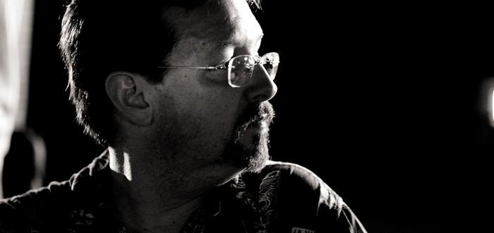 Сценарист Half-Life ушел из Valve
