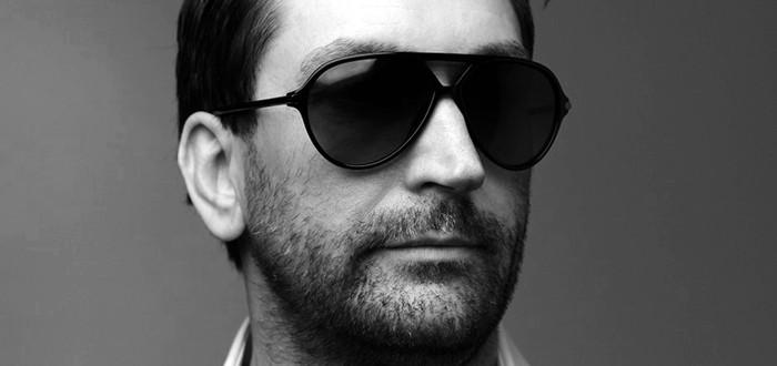 Босс Rockstar North ушел из студии