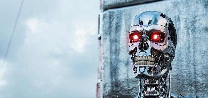 Сиквел Terminator Genisys отменен?