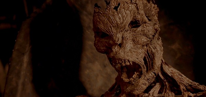 Том Круз — главный герой перезапуска The Mummy