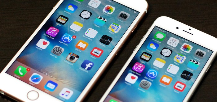 Google заплатила $1 миллиард за поисковик на iOS