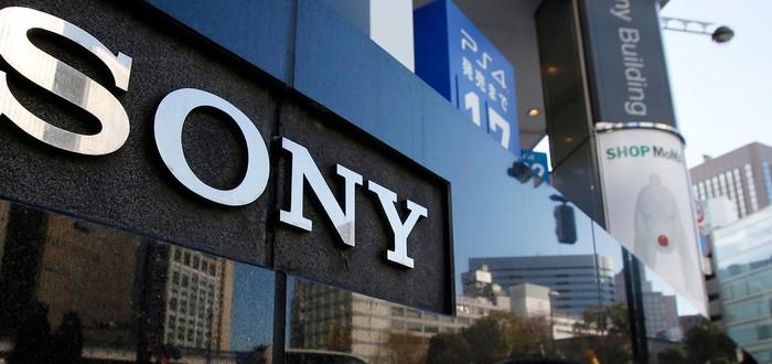 Sony объединяет развлекательные подразделения в отдельную компанию