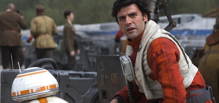 Star Wars: Episode VIII будут снимать в Хорватии