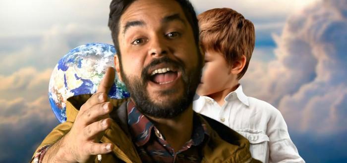Сеть в гневе от YouTube'еров монополизирующих видео-реакции