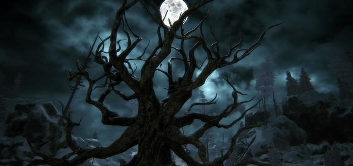 Хоррор Kholat выйдет на PS4 в марте