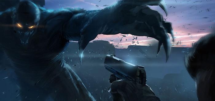 Бывшие сотрудники Blizzard запустили эпизодический хоррор на Kickstarter