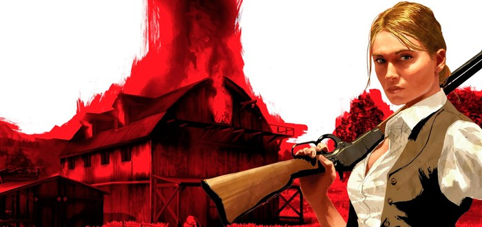 Red Dead Redemption на пути к Xbox One через обратную совместимость