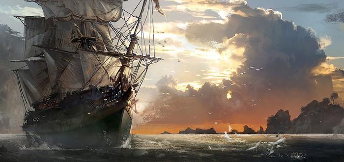Крупная пиратская группа 3DM прекращает работу