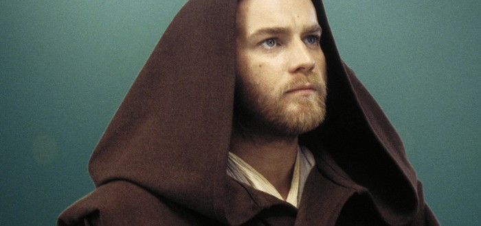 Слух: Оби-Ван в Star Wars: Episode VIII