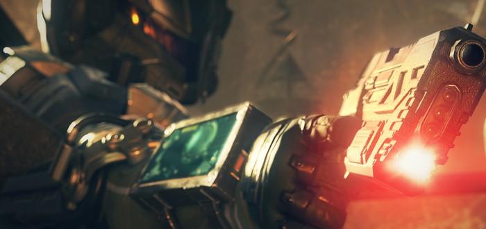 Франчайз Call of Duty принес более $15 миллиардов