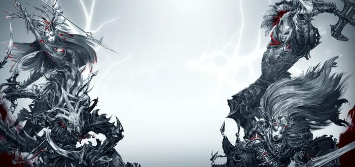 У Divinity: Original Sin 2 появился новый композитор