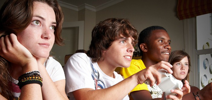 Московская Дума проверит школьников на игровую зависимость