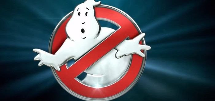 Трейлер Ghostbusters покажут в марте