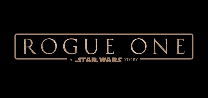 Star Wars: Rogue One получит нового штурмовика?