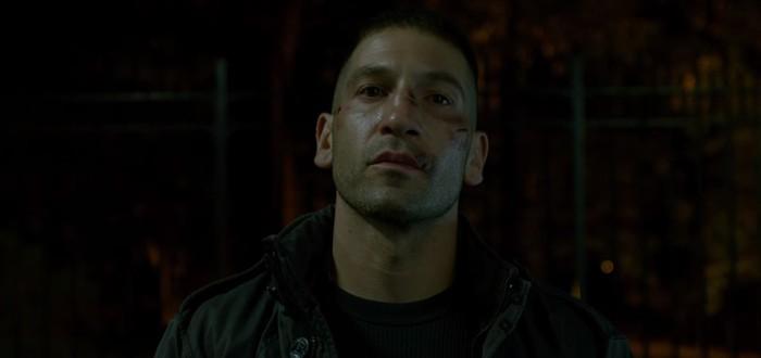 Синопсис второго сезона сериала Daredevil