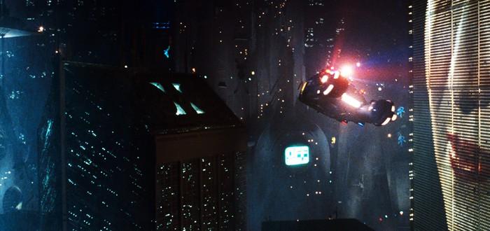 Новый фильм Blade Runner выйдет в январе 2018