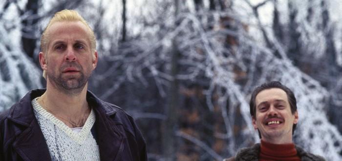 Сравнение фильма Fargo и сериалов на его основе