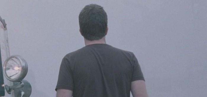 The Mist Кинга станет сериалом