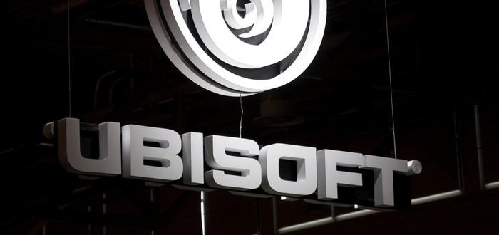 Ubisoft ищут канадских инвесторов для защиты от Vivendi
