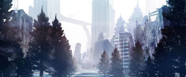 Bethesda вновь осталась без прав на Fallout MMO