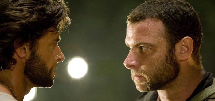 Саблезубый появится в Wolverine 3?