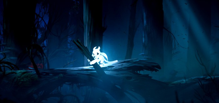 Ori and the Blind Forest Definitive Edition выходит 11 марта