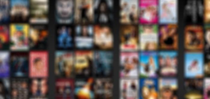 Смотрите сериалы — они охренительные