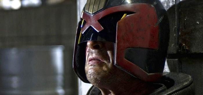 Новые слухи о роли Сталлоне в Guardians of the Galaxy vol.2