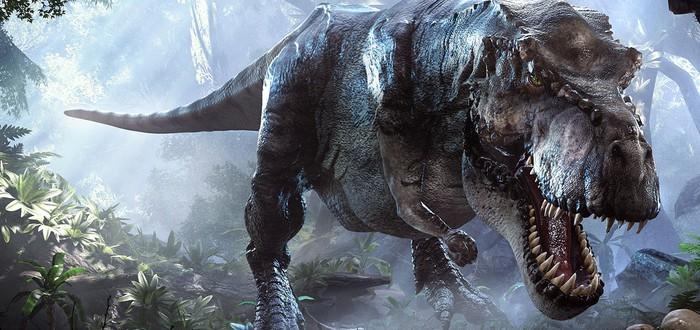 GDC 2016: Crytek анонсировала CryEngine 5