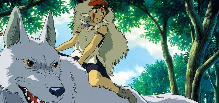 Софт для анимации используемый студией Ghibli станет бесплатным