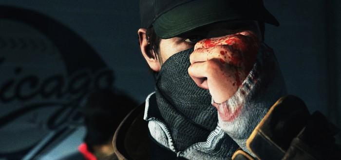 Watch Dogs 2 оптимизируют для AMD и DirectX 12