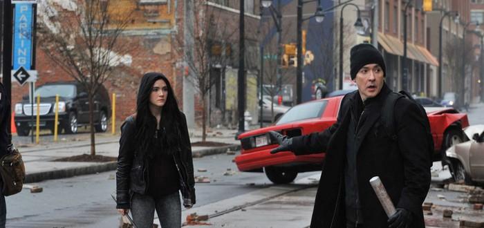 Saban Films снимут sci-fi триллер по Стивену Кингу