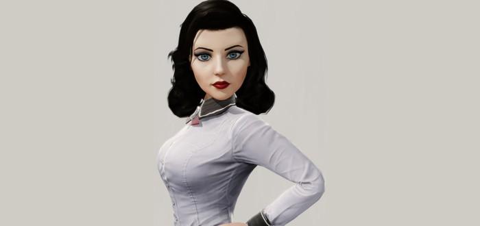 BioShock: The Collection получила рейтинг для PS4, Xbox One и PC