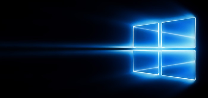 Windows 10 стала самой популярной ОС Steam