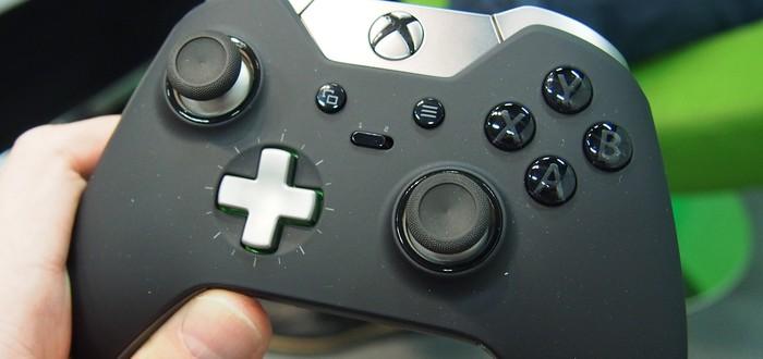 Xbox neXt в профиле дизайнера Microsoft — что это?