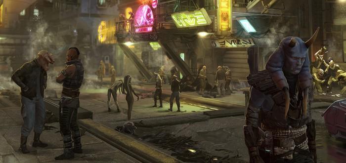 Star Wars от Visceral не похожа на Uncharted