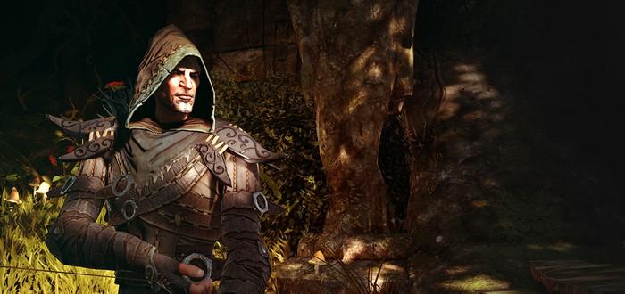 Lionhead Studios ищет варианты продолжения разработки Fable Legends