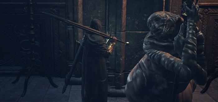 Гайд Dark Souls 3: Отвечаем на ваши вопросы