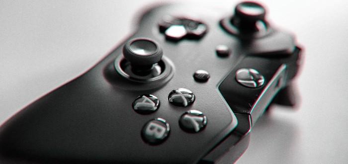 Xbox One в России ждет мрачное будущее?