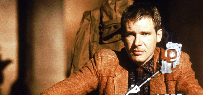 Сиквел Blade Runner выйдет раньше