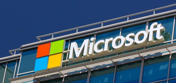 Microsoft: Аудитория Xbox One будет расти