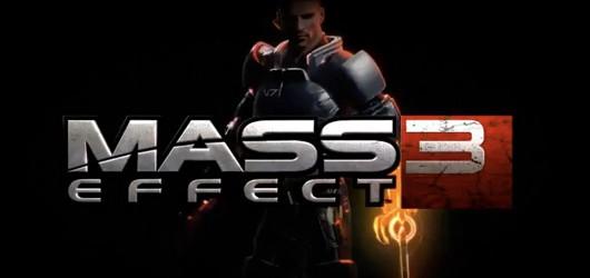 Хотите бету Mass Effect 3? Купите Battlefield 3